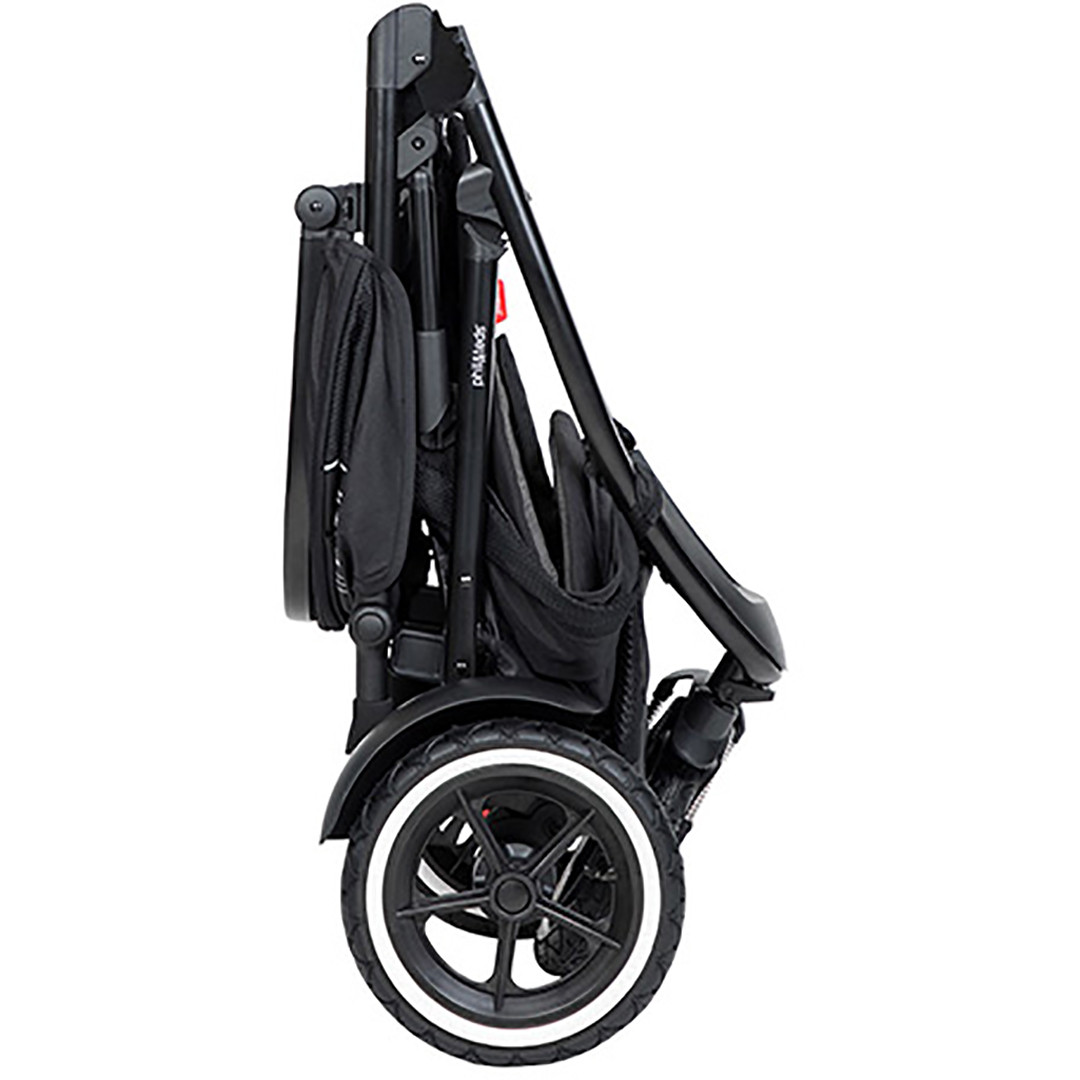 Phil & Ted Sport Pushchair