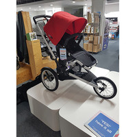 Bugaboo Runner *FLOOR MODEL*