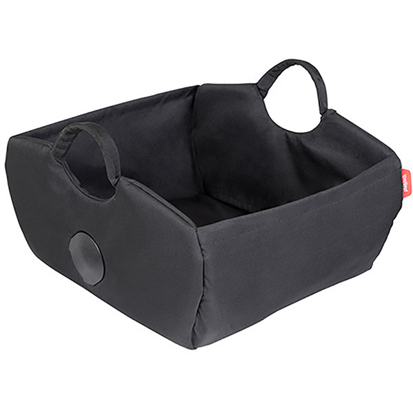 Phil & Ted Tote Storage Basket