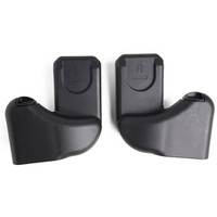 iCandy New Peach Lower Car seat Adapter