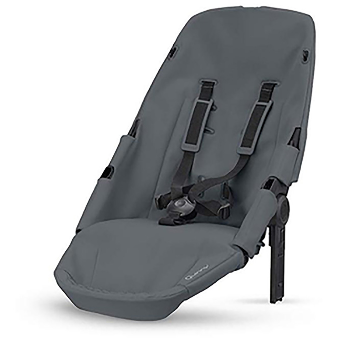 Quinny Hubb Duo Seat