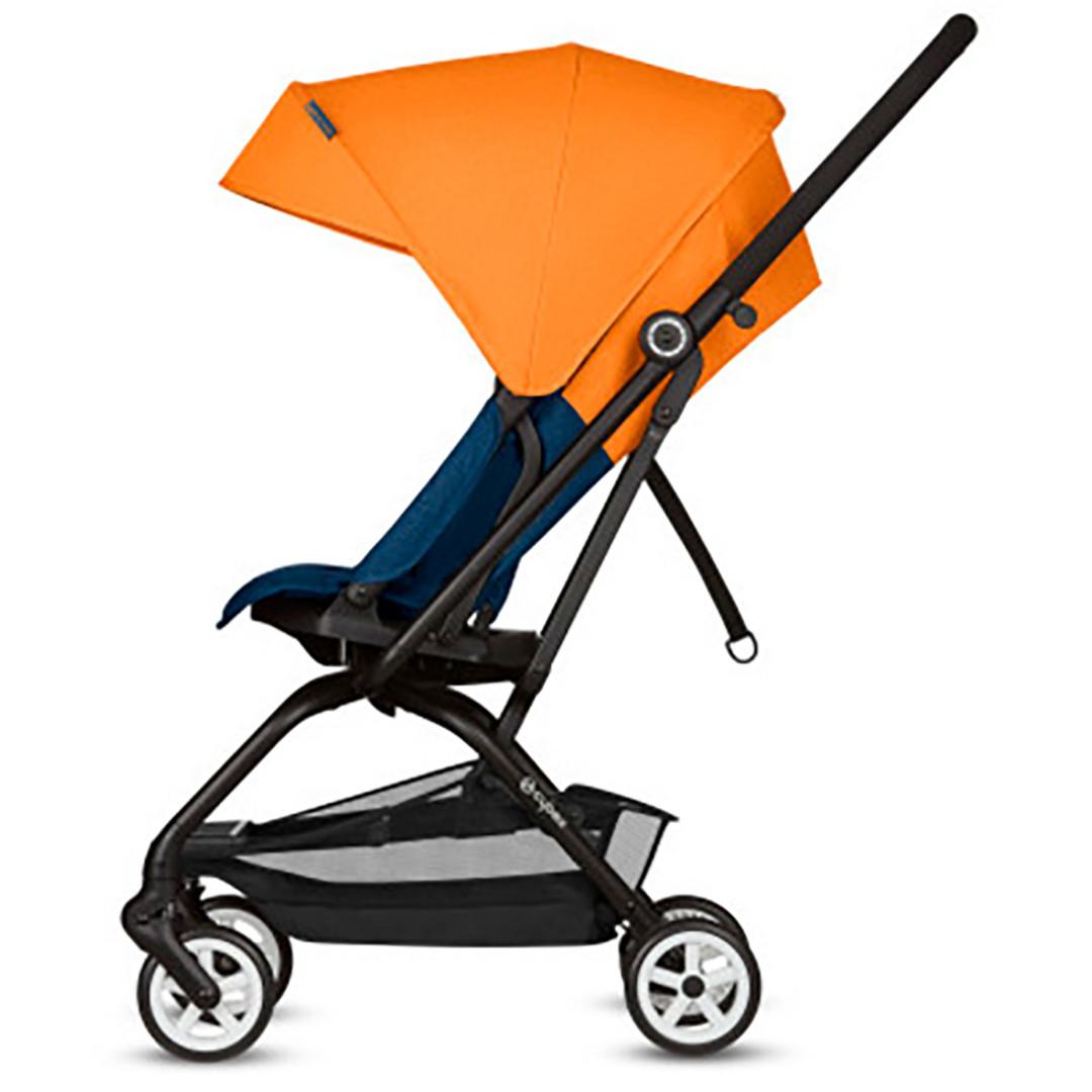 Cybex Eezy S Twist Stroller Sun Canopy