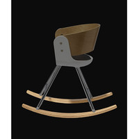 iCandy Mi-Chair Rocker Blades