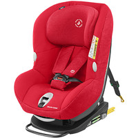 Maxi Cosi MiloFix Group 0+/1 Car Seat - Nomad Red