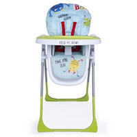 Cosatto Noodle Supa Highchair - Monster Mob