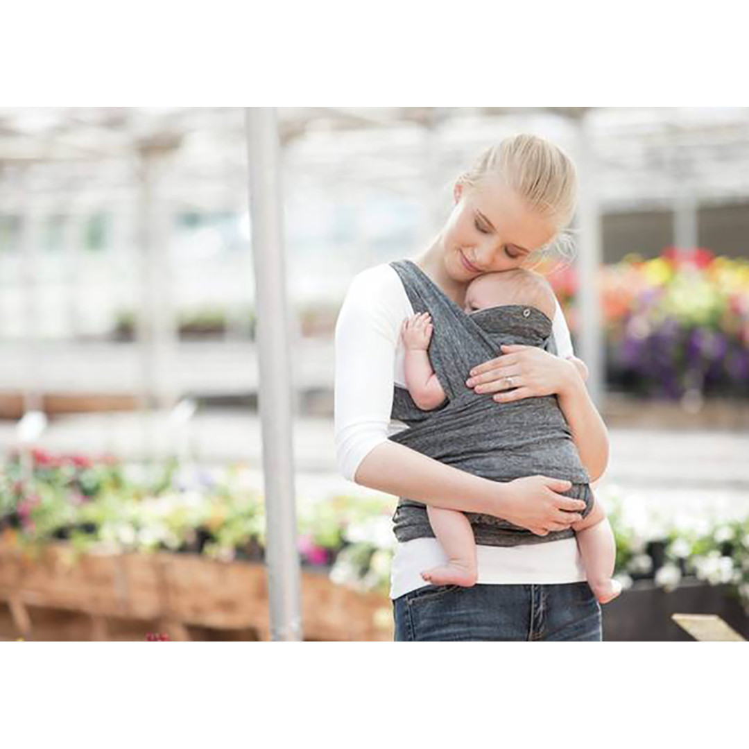 Comfyfit Baby Carrier
