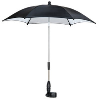 Safety 1ST Universal Parasol