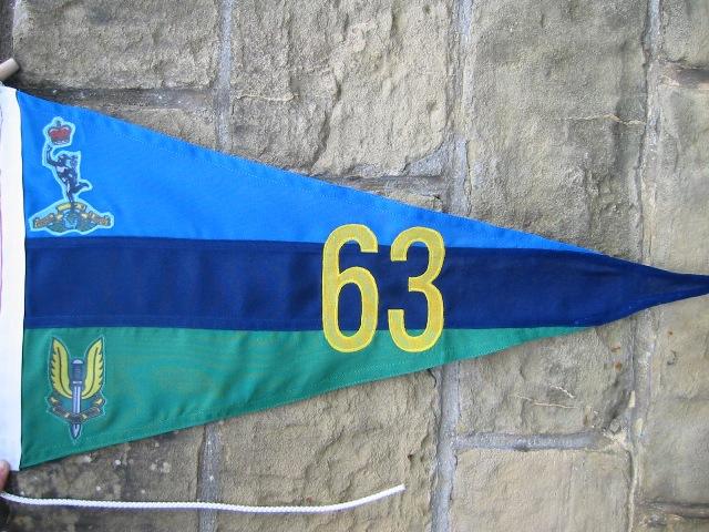 63-squadron-pennant.jpg