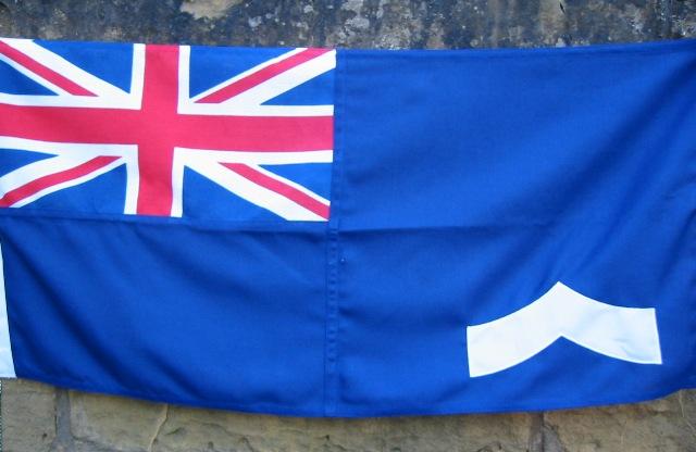 aberdeen-harbour-board-ensign.jpg