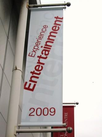 advertising-pvc-banners.jpg