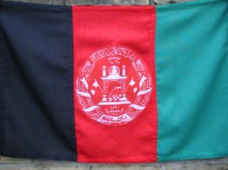 afghanistan-flag.jpg