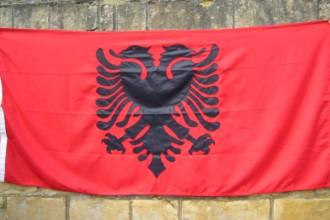 albania-flag.jpg