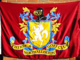 appliqued-coat-of-arms-golf-club2.jpg
