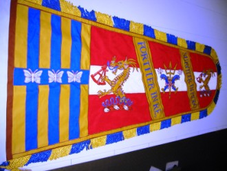 armorial-fabric-banner.jpg
