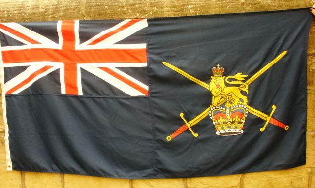 army-ensign.jpg
