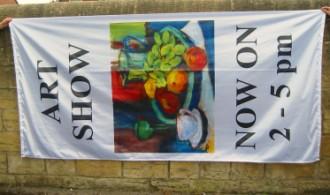art-show-flag.jpg