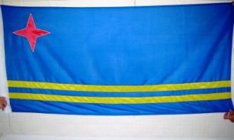 aruba-flag.jpg