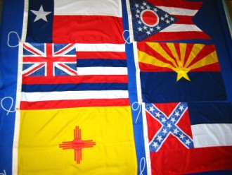 assorted-american-state-flags-sewn.jpg