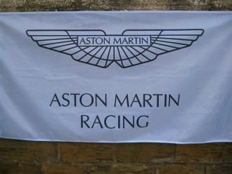 aston-martin-racing.jpg
