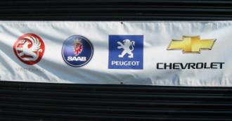 auto-brand-pvc-banner.jpg