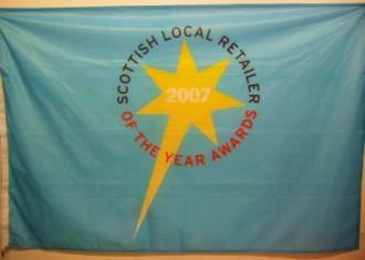 award-awareness-flags.jpg