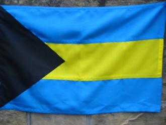 bahamas-flag.jpg