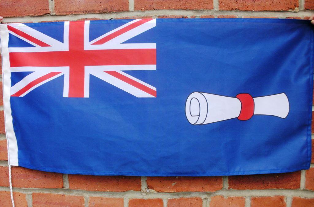bar-yacht-club-ensign.jpg