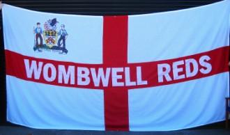 barnsley-england-flag.jpg