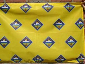 barton-scout-camp-flag.jpg