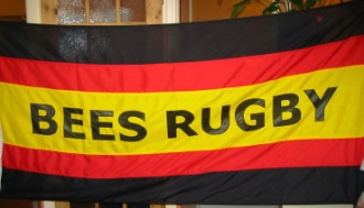 bees-rugby-sewn.jpg