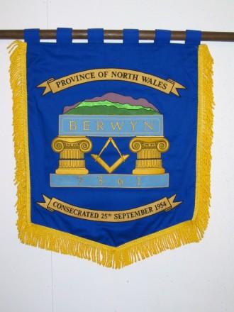 berwyn-masonic-lodge-embroidered.jpg