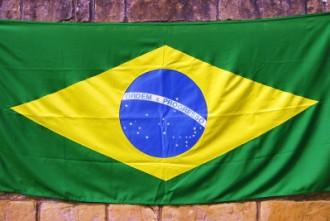 brazil-flag.jpg