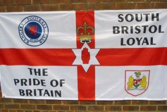bristol-rangers-hand-of-ulster-flag.jpg