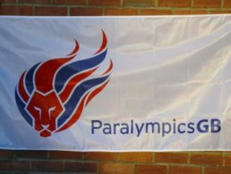 britains-paralympics-olympic-flag.jpg