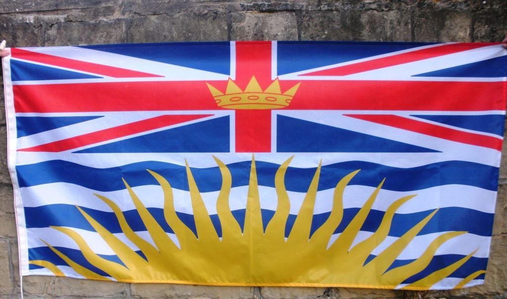 british-columbia.jpg