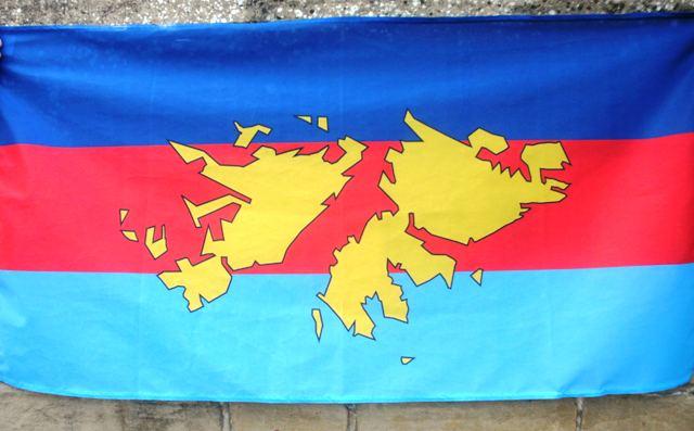 british-forces-falkland-islands.jpg
