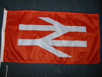 british-rail-that-iconic-logo.jpg