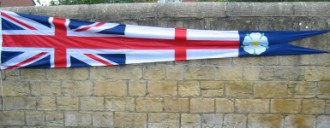 british-vimpel.jpg