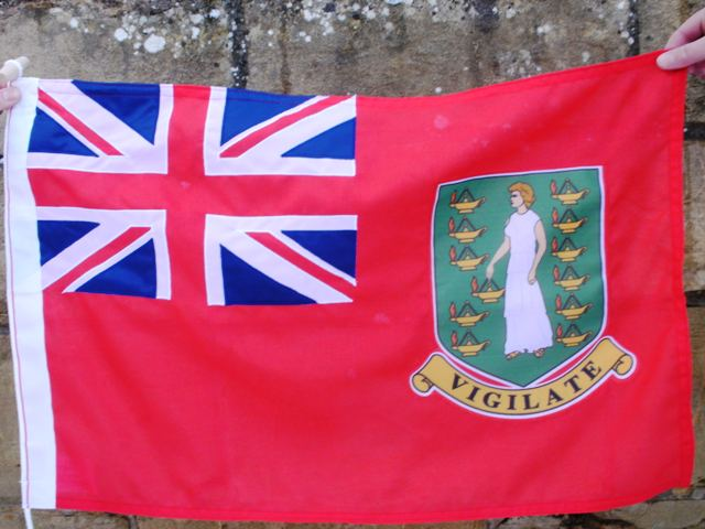 british-virgin-islands-civil-ensign.jpg