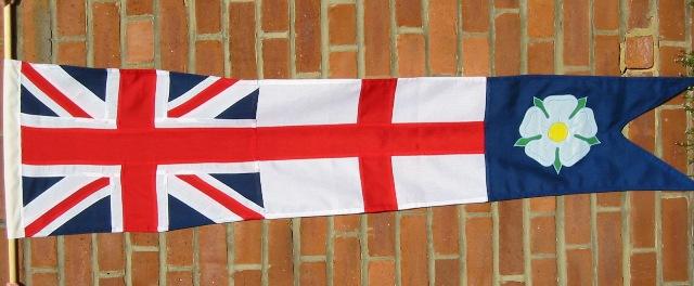 british-yorkshire-pennant.jpg
