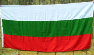 bulgaria-flag.jpg