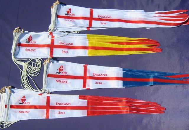 burgee-yachting-race-pennants.jpg