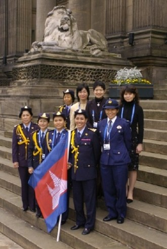cambodian-ladies-police-federation.jpg