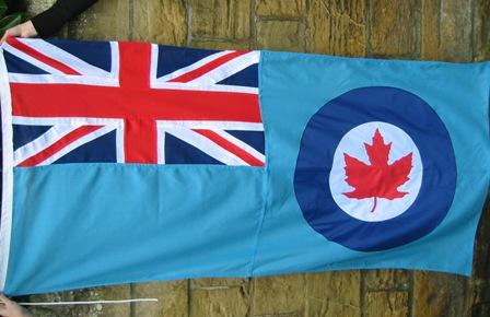 canadian-air-force-ensign.jpg