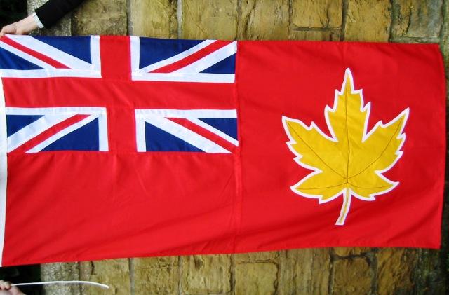 canadian-ensign.jpg