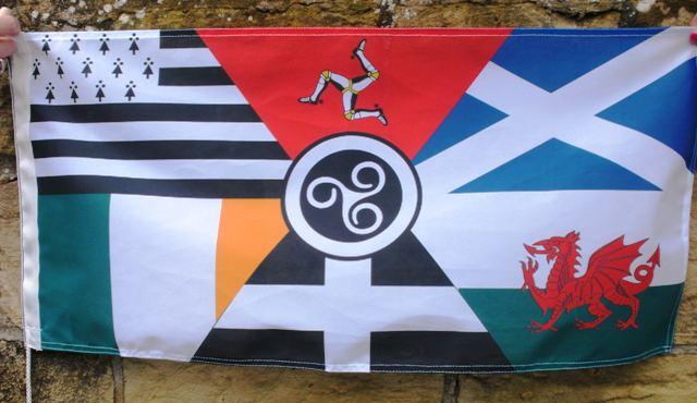 celtic-nations-flag.jpg