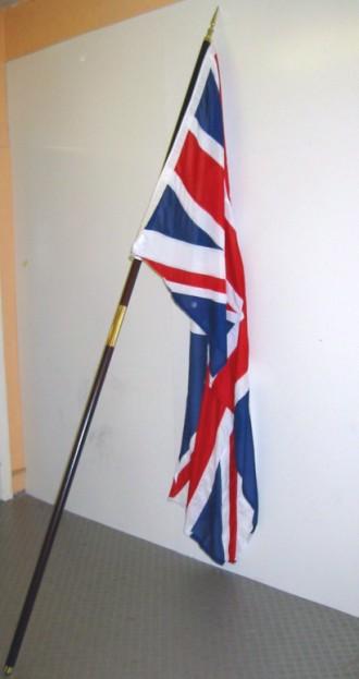 ceremonial-flagpole.jpg