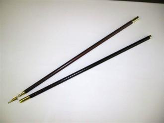ceremonial-mahogany-wooden-flagpole.jpg