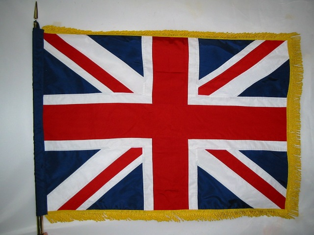 ceremonial-union-flag.jpg
