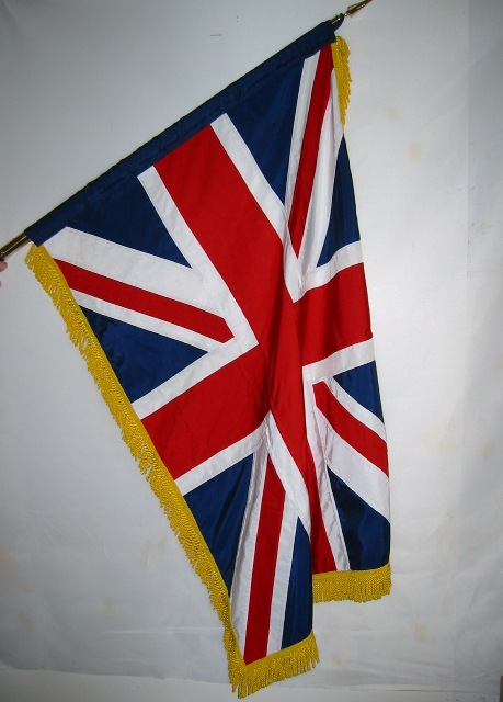 ceremonial-union-inc-fringe.jpg